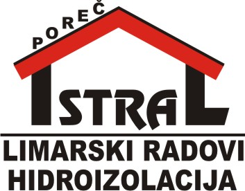 IstraL_logo